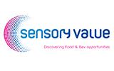 Sensory Value