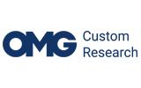 OMG Custom Research